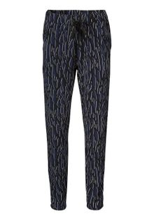 modstroem-dandy-print-pants-upscale-graphic-animal-3713593.jpeg