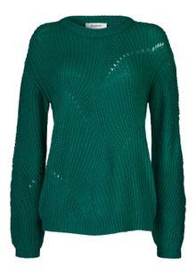 modstroem-demilee-o-neck-sea-green-4116133.jpeg