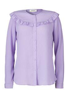 modstroem-denzel-shirt-lavender-1114907.jpeg