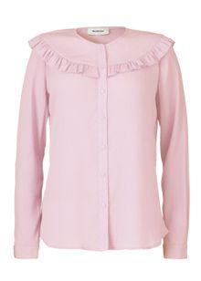 modstroem-denzel-shirt-lavender-9903712.jpeg