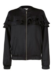 modstroem-deryl-jacket-black-4599017.jpeg