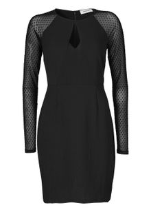 modstroem-divine-dot-dress-black-4521828.jpeg