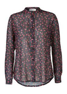 modstroem-doma-print-shirt-petal-2847746.jpeg