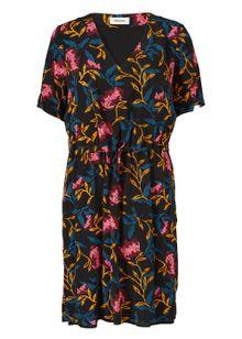 modstroem-donald-print-dress-fall-flower-6789086.jpeg