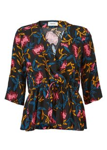modstroem-donald-print-top-fall-flower-7781810.jpeg