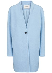 modstroem-elaine-jacket-blue-sky-1896048.jpeg