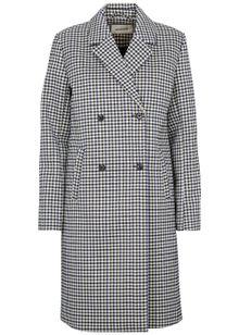 modstroem-ellery-check-coat-check-8509148.jpeg