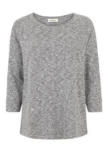 modstroem-falak-t-shirt-grey-melange-500010.jpeg