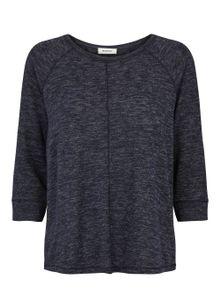 modstroem-falak-t-shirt-grey-melange-772950.jpeg
