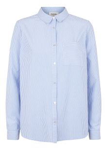 modstroem-falka-shirt-blue-stripe-9846514.jpeg