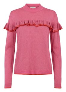modstroem-fallon-o-neck-taffy-pink-fire-red-1140419.jpeg