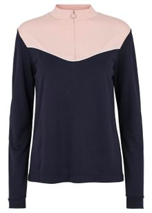 modstroem-fallulah-sweat-navy-sky-white-rose-6552530.jpeg