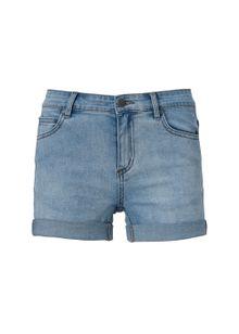 modstroem-fame-lt-blue-shorts-light-blue-wash-113258.jpeg