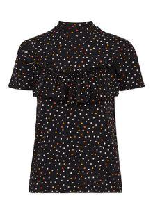 modstroem-famke-t-shirt-love-7931793.jpeg
