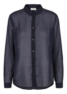 modstroem-favor-print-shirt-blue-sky-black-dot-8325666.jpeg
