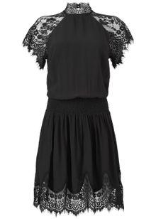 modstroem-flavor-dress-black-9253887.jpeg