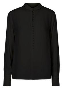 modstroem-freddy-shirt-black-4728612.jpeg