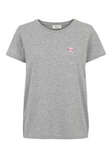 modstroem-freesia-t-shirt-grey-melange-1185425.jpeg