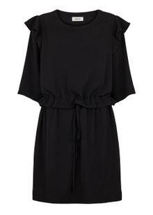 modstroem-fria-dress-black-7166756.jpeg