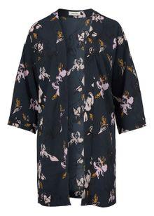 modstroem-fria-print-blazer-wild-flower-6049107.jpeg