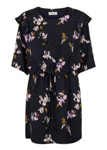 modstroem-fria-print-dress-wild-flower-8116331.jpeg