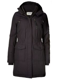 modstroem-jakke-benedict-jacket-navy-noir-1460805.jpeg