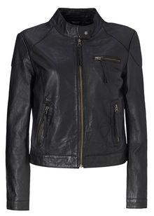 modstroem-jakke-catrin-black-7125786.jpeg