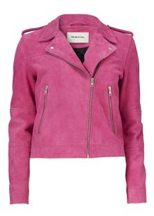 modstroem-jakke-madison-jacket-pink-6761957.jpeg