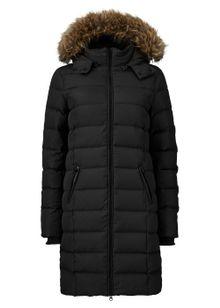 modstroem-jakke-osmond-faux-fur-hazel-7135445.jpeg