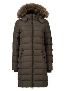 modstroem-jakke-osmond-faux-fur-hazel-8541442.jpeg