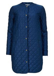 modstroem-jakke-riley-jacket-deep-blue-9061334.jpeg