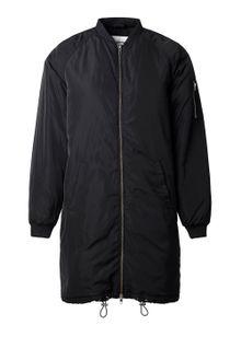 modstroem-jakke-terry-jacket-black-5216674.jpeg