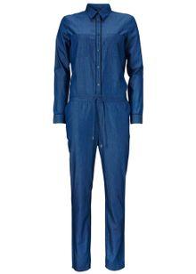 modstroem-jump-suit-kit-jumpsuit-blue-chambray-7195194.jpeg
