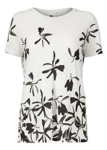 modstroem-kenton-t-shirt-porcelain-1434959.jpeg