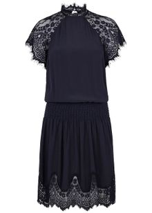 modstroem-kjole-flavor-dress-navy-sky-6130783.jpeg