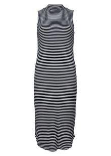 modstroem-kjole-krown-stripe-dress-navy-night-bright-white-2664324.jpeg