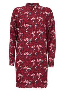 modstroem-kjole-natalie-print-dress-wine-flower-7845160.jpeg