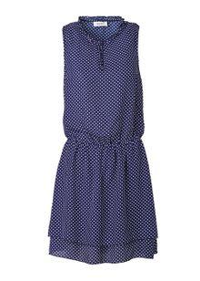 modstroem-kjole-titus-dot-dress-navy-off-white-dot-5312818.jpeg