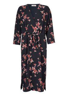 modstroem-kjole-tusha-print-dress-soul-flower-1978034.jpeg
