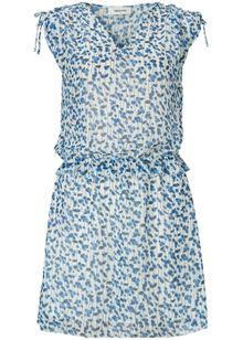 modstroem-kjole-valrona-wild-berry-3086391.jpeg