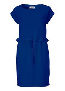 modstroem-kjole-venice-dress-royal-blue-3424177.jpeg