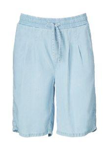 modstroem-kristella-shorts-dream-blue-1536352.jpeg