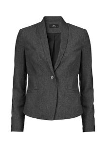 modstroem-kristina-cox-grey-blazer-cox-grey-melange-6722620.jpeg