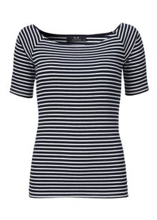 modstroem-krown-stripe-off-shoulder-top-navy-night-bright-white-8518672.jpeg