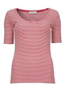 modstroem-krown-stripe-ss-t-shirt-honey-porcelain-5331604.jpeg