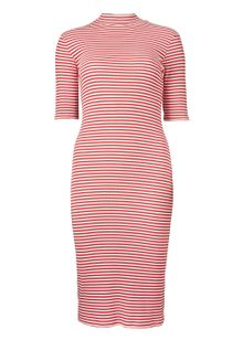 modstroem-krown-stripe-t-shirt-dress-hot-pink-porcelain-1820426.jpeg
