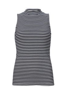 modstroem-krown-stripe-top-navy-night-bright-white-1412150.jpeg