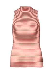modstroem-krown-stripe-top-navy-night-bright-white-3537307.jpeg