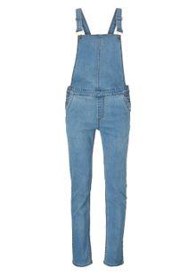 modstroem-kuba-vintage-overalls-vintage-blue-1686607.jpeg