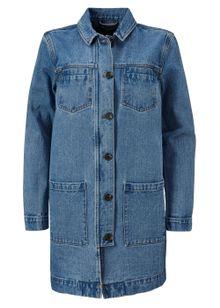 modstroem-logan-vintage-blue-vintage-blue-9620248.jpeg